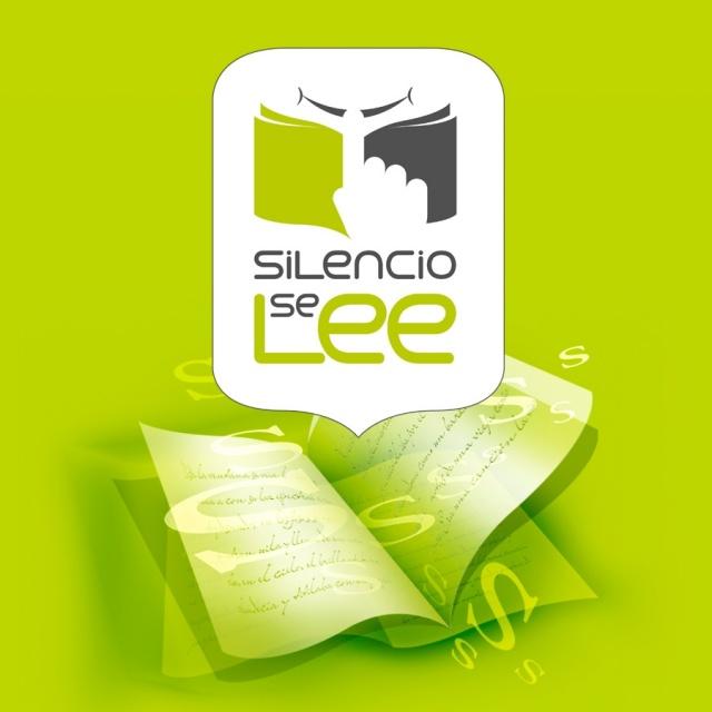 Silencio se lee - Programa de TV