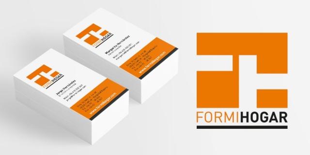 Formihogar - Diseño integral
