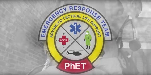 Phet - Vídeo protocolo accidente